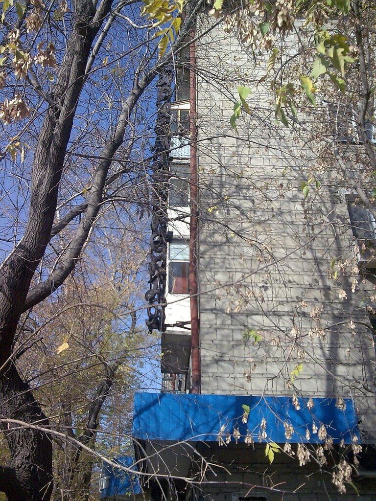 http://img-fotki.yandex.ru/get/5013/29366352.4/0_a0d67_58dcfd5b_XXL.jpg