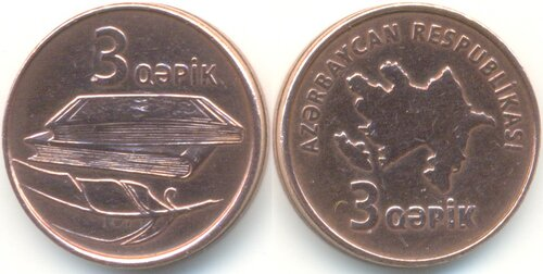 Валюта литвы курс к рублю