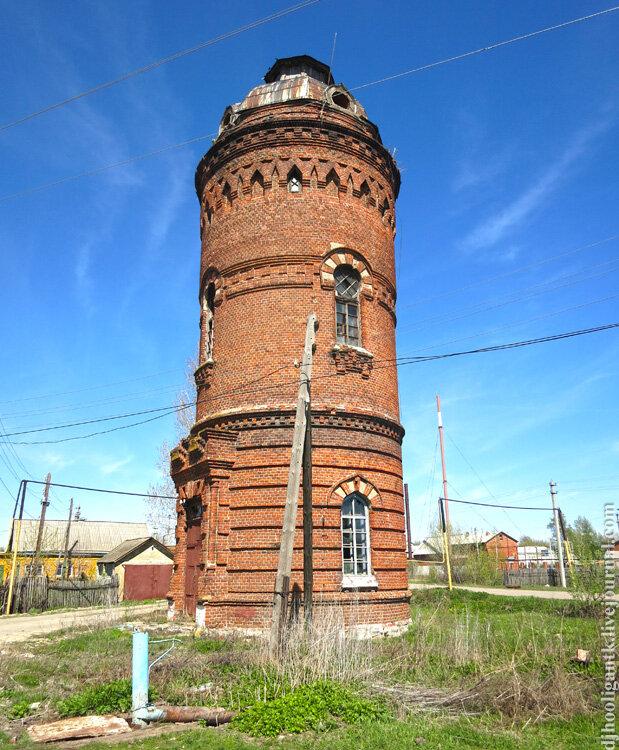 Элеватор базарный карабулак волгоградская область рудня элеватор год постройки