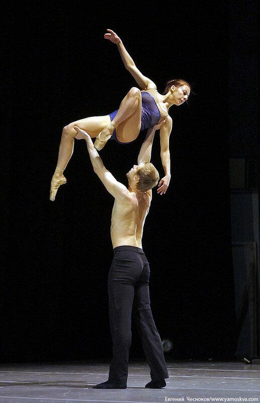 Зима. Хореографы. Соврем. танец. 04.12.15.05..jpg