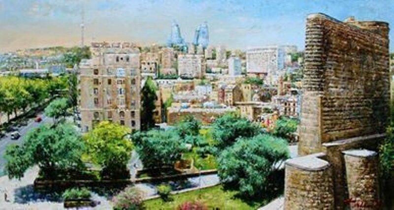 2005-Taleh Mirkazim.jpg