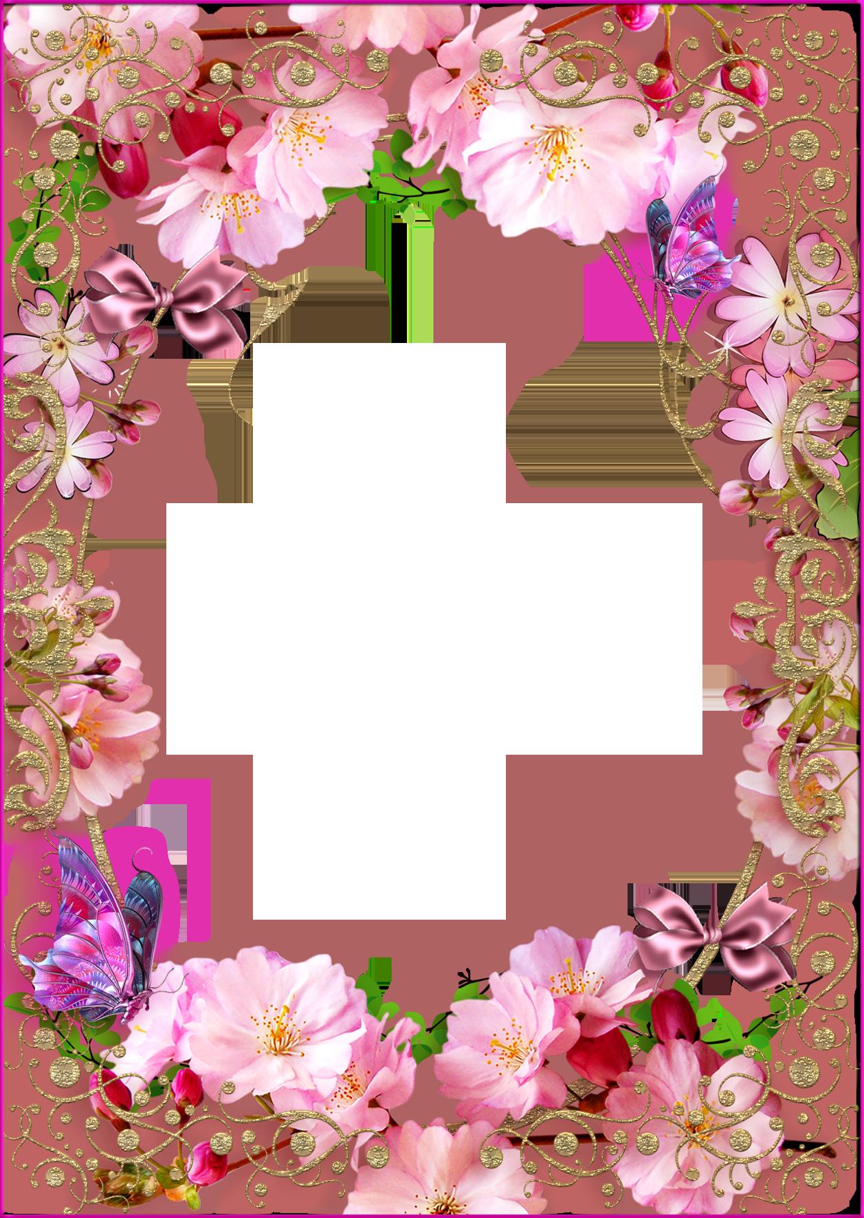 http://img-fotki.yandex.ru/get/5013/41771327.1db/0_628f0_23773cf8_orig.png