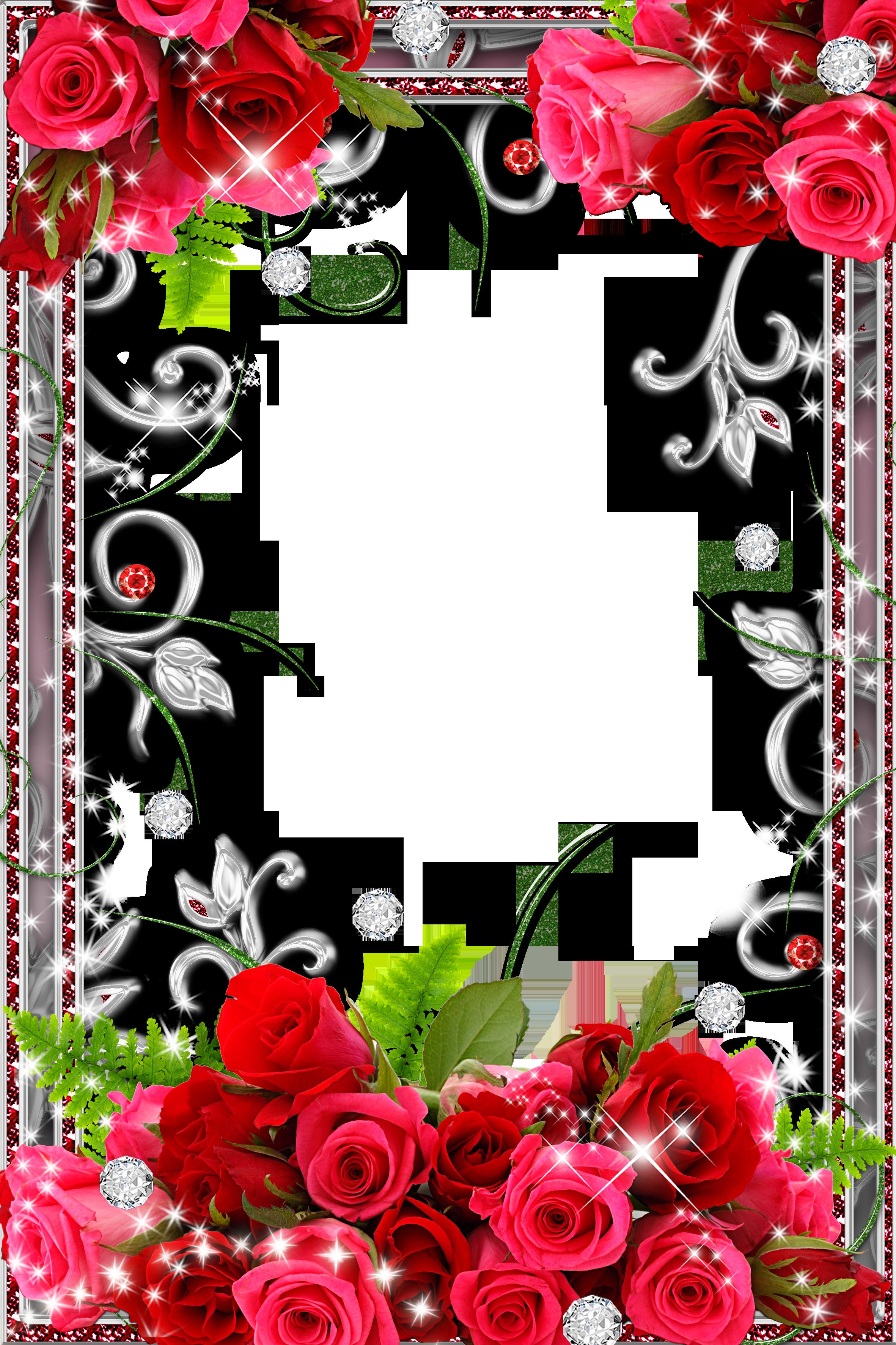 http://img-fotki.yandex.ru/get/5013/41771327.1df/0_63749_6a541c43_orig.png