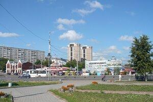 http://img-fotki.yandex.ru/get/5013/45756693.4/0_68afd_1c3a5ff8_M.jpg