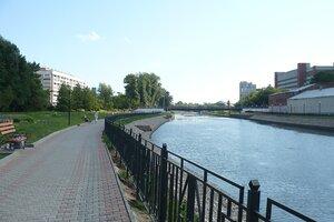 http://img-fotki.yandex.ru/get/5013/45756693.4/0_68b08_51040d20_M.jpg