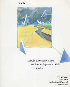 Техническая документация, описания, схемы, разное. Ч 2. - Страница 4 0_139c4b_bdad88b1_orig