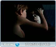 http//img-fotki.yandex.ru/get/5013/46965840.5/0_d22f7_b598c663_orig.jpg