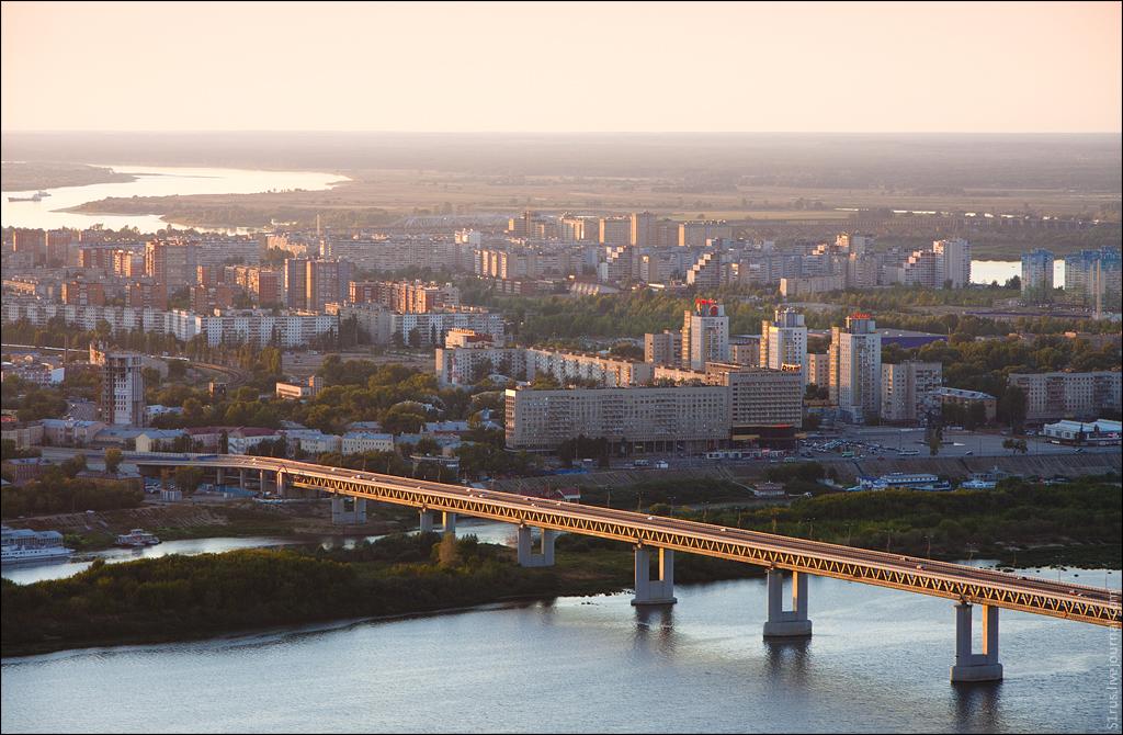http://img-fotki.yandex.ru/get/5013/65278247.5/0_552ca_dcdb6585_orig.jpg