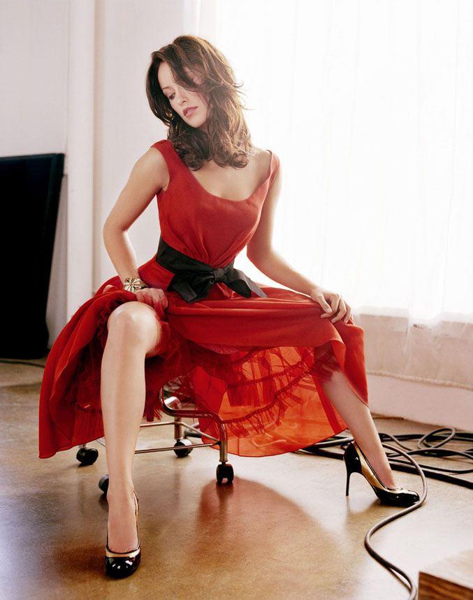 модель Оливия Уайльд / Olivia Wilde, фотограф Dana Tynan