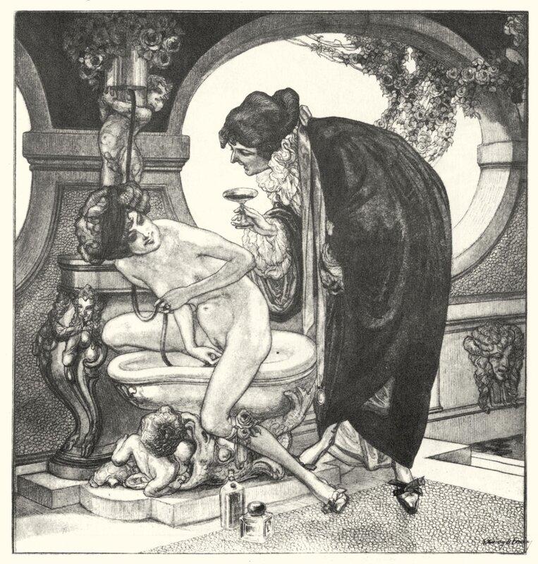 fines-ferb-porno-iskusstvo-kartini-skulpturi-otkritki-russkom-perevode-seks