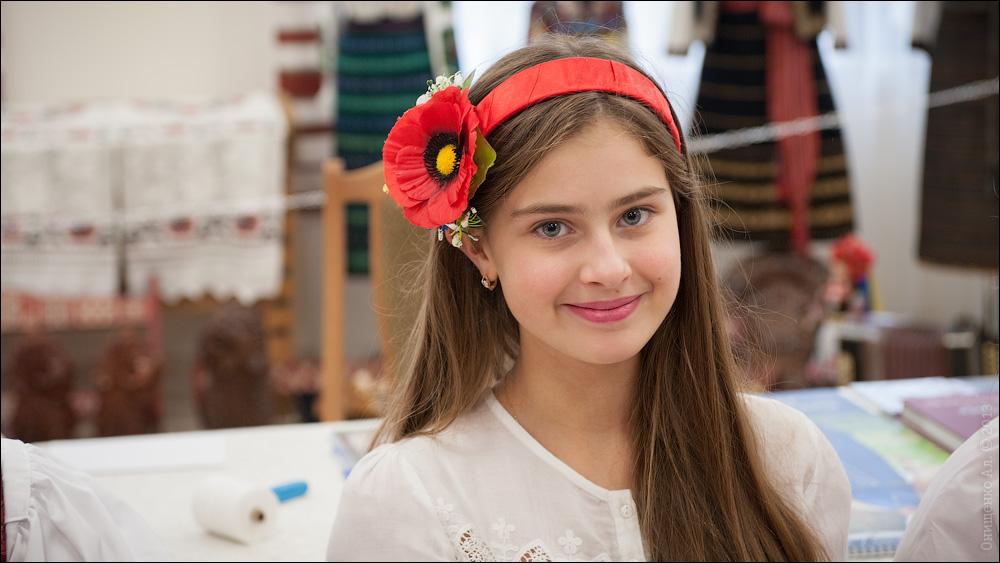 http://img-fotki.yandex.ru/get/5013/85428457.2c/0_14a3cf_c8dd0937_orig.jpg