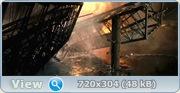 Вторжение: Битва за рай / Tomorrow, When the War Began (2010/BDRip-AVC/HDRip/BDRip/720p)