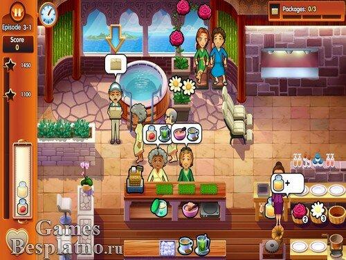 Delicious 9: Emilys Honeymoon Cruise. Premium Edition