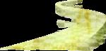 0_68b7a_72ec6454_XXXL.png