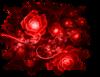 643-VBM_FOND_FLEUR_ROUGE_210211.png