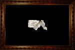 651-VBM_CADRE_ANCIEN_1303.png