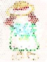 """Томина Светлана. Мастерская """"Розарий от Cvetic"""" 0_6e0df_4caa4ec3_M"""
