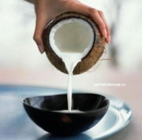 стевия чай для похудения отзывы