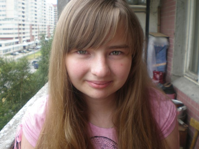http://img-fotki.yandex.ru/get/5014/130422193.1f/0_66fe7_d068a077_orig