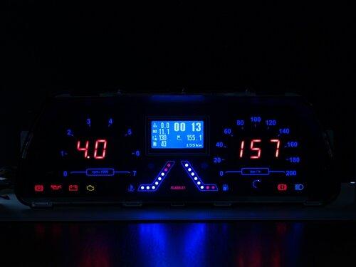 приборная панель 2114 цена flash ваз на. на приборная цена взлетел flash 2114 панель.