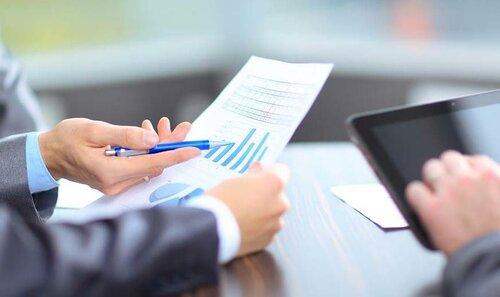 Для успеха в бизнесе применяйте маркетинговые исследования