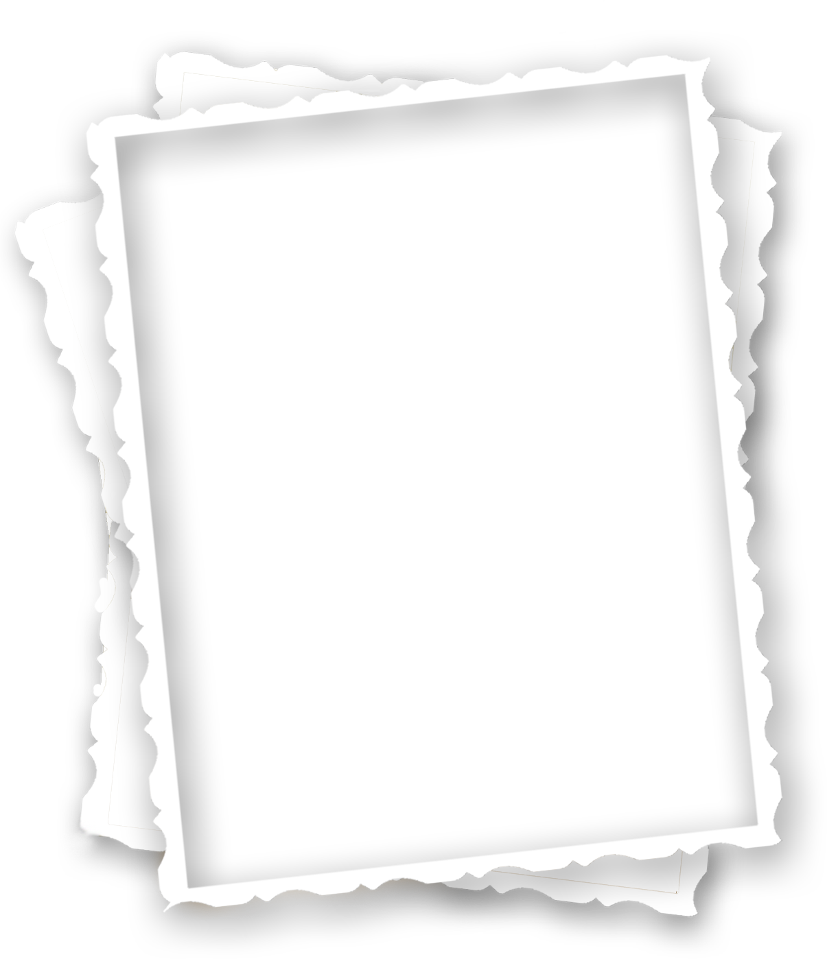 png. рамки для фото скачать торрент
