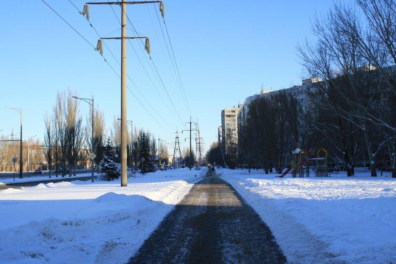 Промышленный район 013.JPG