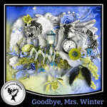 SK Goodbye MrsWinter