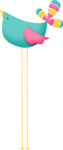 TBorges_MSG_bird (2).png