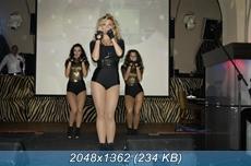 http://img-fotki.yandex.ru/get/5014/224984403.143/0_c48fd_9c25b640_orig.jpg