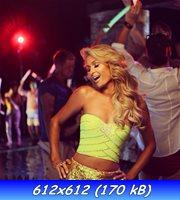 http://img-fotki.yandex.ru/get/5014/224984403.23/0_bb5d8_377e9e38_orig.jpg