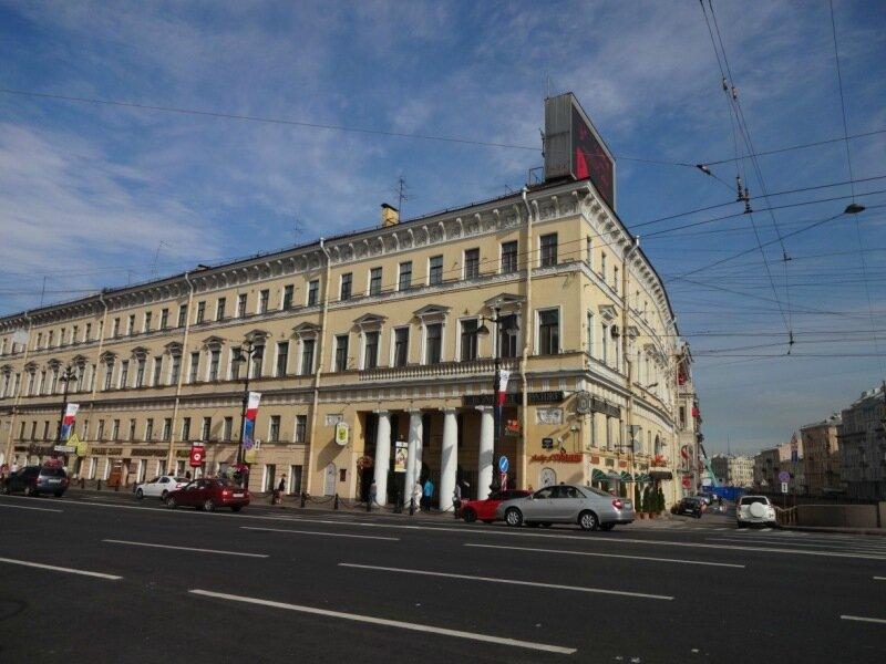 http://img-fotki.yandex.ru/get/5014/23695386.b/0_fe33a_524bf74c_XL.jpg