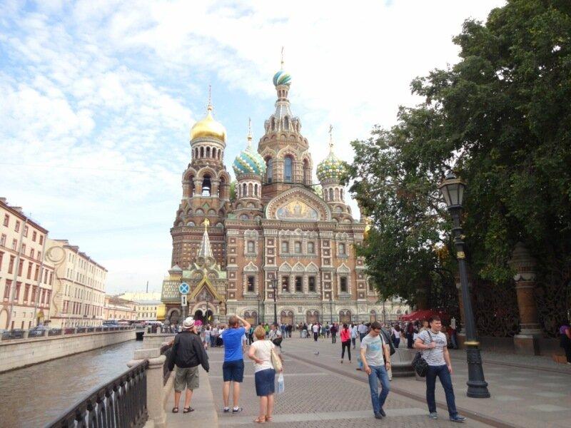 http://img-fotki.yandex.ru/get/5014/23695386.b/0_fe33f_48ccd795_XL.jpg