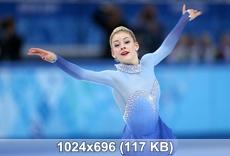 http://img-fotki.yandex.ru/get/5014/240346495.29/0_de9c1_6faa98f1_orig.jpg