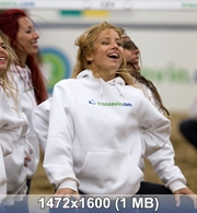 http://img-fotki.yandex.ru/get/5014/240346495.33/0_def8e_ec75e169_orig.jpg