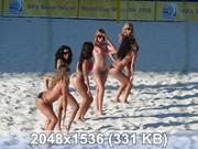 http://img-fotki.yandex.ru/get/5014/240346495.35/0_deff4_d8e421be_orig.jpg