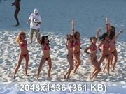 http://img-fotki.yandex.ru/get/5014/240346495.35/0_deff6_8e0eed90_orig.jpg