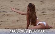http://img-fotki.yandex.ru/get/5014/240346495.35/0_df022_25632d93_orig.jpg
