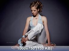 http://img-fotki.yandex.ru/get/5014/240346495.3f/0_e0859_ce27f1a5_orig.jpg