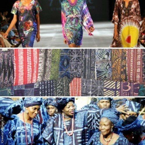 afrikanskie tkani dostavka