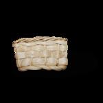 natali_design_apple2_basket1-sh.png