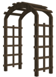 Wood Arbor 2_Scrap and Tubes.png