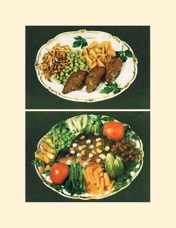 203. Книга о вкусной и здоровой пище 1952_Страница_203.jpg