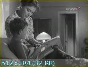 http//img-fotki.yandex.ru/get/5014/3081058.26/0_151231_5fda63d4_orig.jpg