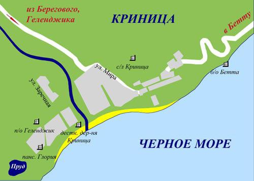 http://img-fotki.yandex.ru/get/5014/31556098.8a/0_611d5_1caa9860_orig