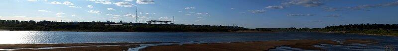 P8248577_P8248586_panorama.jpg