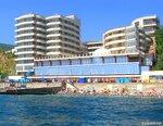 Ливадийский СПА-отель (Ливадия)