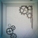 DoudouSDesign_UrbanZone (1).jpg