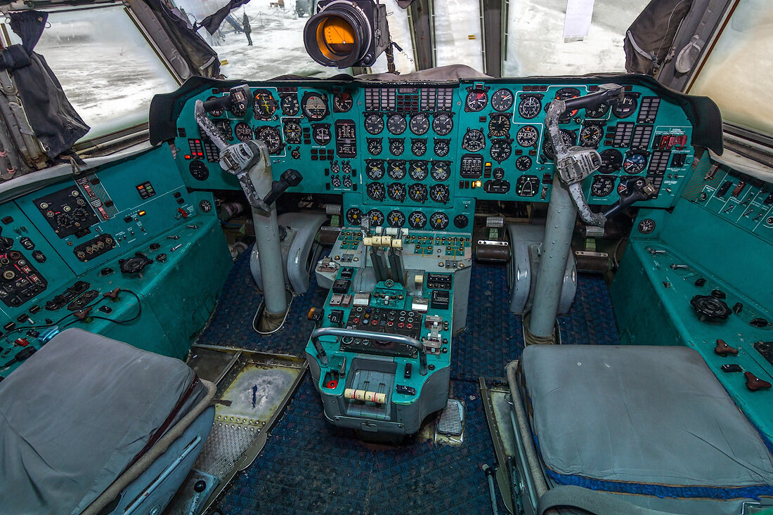 Фото: deletant.livejournal.com