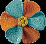 ldavi-gal-flower6.png